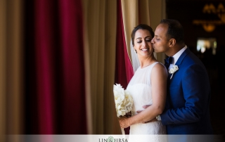 0358-AS-St-Regis-Monarch-Beach-Indian-Wedding-Photography