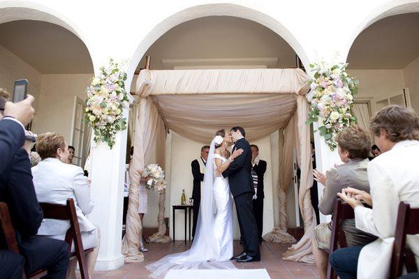 persian jewish wedding customs the ceremony nahids
