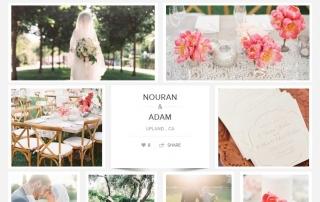 Carats-Cake-Nouran-Adam