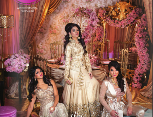 Featured – South Asian Bride Magazine