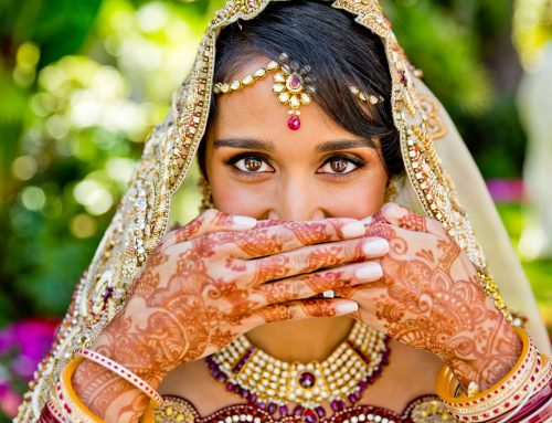 What You Should Know About Indian Ceremonies