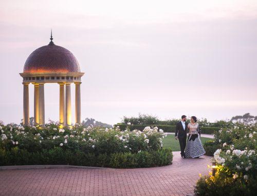 Why I Love Resort Weddings